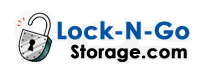 Lock-N-Go Storage
